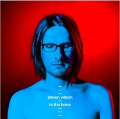Wilson Steven - To The Bone (2Lp)