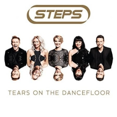 Steps - Tears On the Dancefloor