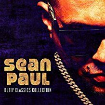 Sean Paul - Dutty Classics Collection