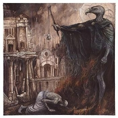 Craven Idol - Shackles Of Mammon The