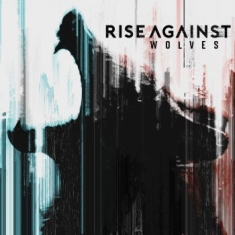 Rise Against - Wolves (Vinyl)