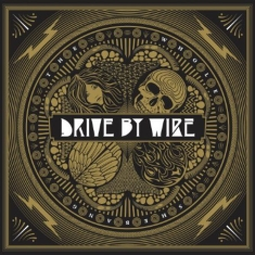 Drive By Wire - Whole Shebang - 2017 Edition