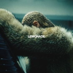 Beyoncé - Lemonade -Hq/Coloured-