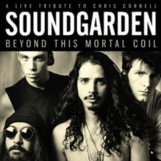 Soundgarden - Beyond This Mortal Coil (Live Broad