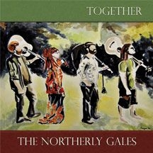 Northerly Gales - Together