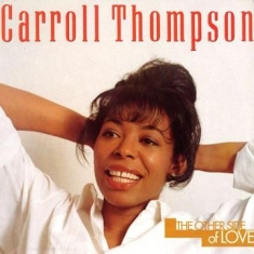 Thompson Carrol - Other Side Of Love