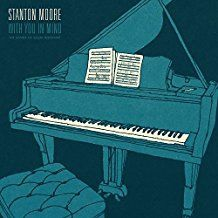 Moore Stanton - With You In Mind (Vinyl)