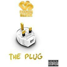 Charlie Sloth - The Plug