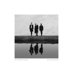 Pvris - All We Know Of Heaven, All We