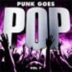 Blandade Artister - Punk Goes Pop Vol 7