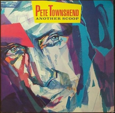 Townshend Pete - Scoop (2Lp)