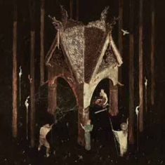 Wolves In The Throne Room - Thrice Woven (2 Lp)