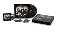Motörhead - Under Cöver (Boxset Cd/Lp)