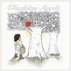 Yusuf / Cat Stevens - The Laughing Apple (Vinyl)