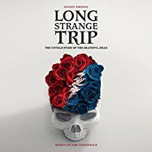 Grateful Dead - Long Strange Trip Highlights F