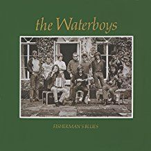 Waterboys The - Fisherman's Blues