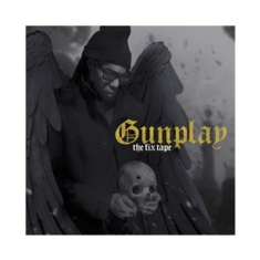Gunplay - Fix Tape