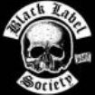 Black Label Society - Sonic Brew (2 Lp) Orange Vinyl