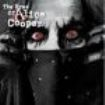 Cooper Alice - Eyes Of Alice Cooper The (Ltd Silve