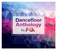 Blandade Artister - Dancefloor Anthology By Fg