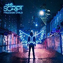 Script The - Freedom Child