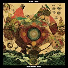Fleet Foxes - Helplessness Blues (Vinyl)
