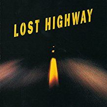 Filmmusik - Lost Highway (2Lp)