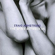 Craig Armstrong - Space Between Us (2Lp)