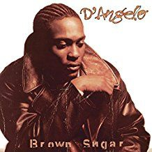 D'angelo - Brown Sugar (2Cd Dlx)