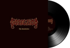Dissection - Somberlain - Lp