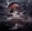 Omnium Gatherum - The Redshift (2Lp)