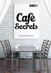 Cafe Secrets Series 2 - Film