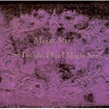 Mazzy Star - So Tonight That I Might See (Vinyl)