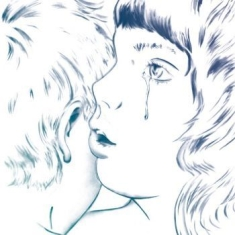 Hercules & Love Affair - Omnion (2-Lp)