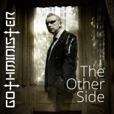 Gothminister - Other Side The