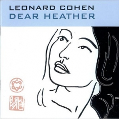 Cohen Leonard - Dear Heather
