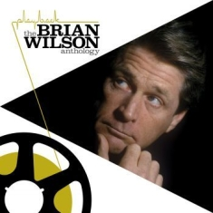 Brian Wilson - Playback: The Brian Wilson Ant