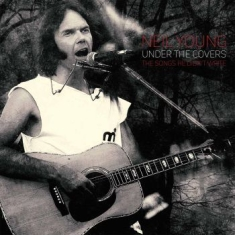 Neil Young - Under The Covers