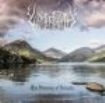 Winterfylleth - The Dicination Fo Antiquity (Trans