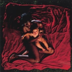 Afghan Whigs - Congregation (Re-Issue)