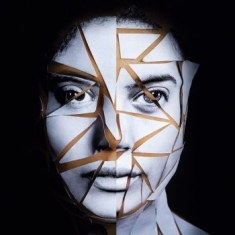 Ibeyi - Ash (Deluxe Packaging)