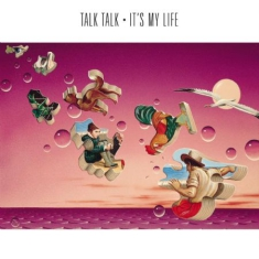 Talk Talk - It's My Life (Vinyl)