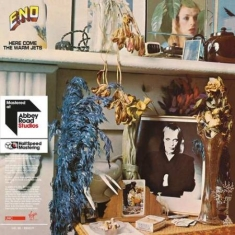 Brian Eno - Here Come The Warm Jets (Vinyl)