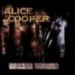 Cooper Alice - Brutal Planet (Ltd Black Vinyl)
