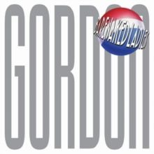 Barenaked Ladies - Gordon (Vinyl)