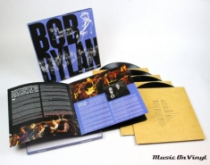 Bob Dylan - 30th Anniversary Concert Celebration Concert =Box=