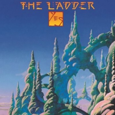 Yes - Ladder