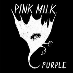 Pink Milk - Purple