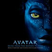 Original Soundtrack - Avatar -Hq-