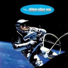 Afghan Whigs - 1965 -Hq-
